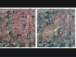 gempa-palu-lapan_20181003_093655.jpg