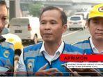 general-manager-traffic-pt-jasa-marga-jalan-layang-cikampek-jjlc-aprimon.jpg