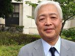 genki-fujii-65-analis-dan-kritikus-internasional-jepang_20170818_112824.jpg