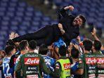 gennaro-gattuso-mempercayai-ada-peran-dewa-sepakbola.jpg