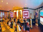genwi-filipina-bahas-program-dalam-konsolidasi-dan-workshop.jpg
