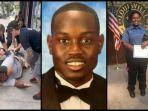 george-floyd-tewas-tercekik-saat-dibekuk-polisi-3-orang-kulit-hitam-ini-juga-alami-nasib-serupa.jpg