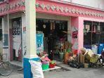 Gerak Cepat Densus 88 Tangkap Teroris di Pasuruan, Saksi Mata: Cuma 3 Menit, Beserta Istri dan Anak