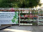 gerakan-donasi-lauk-dan-sayuran-warga-rw-10-gang-kelor.jpg
