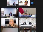 China Tandatangani Pembelian Produk-produk Pertanian dan Furniture dari Indonesia