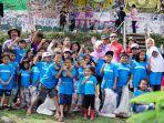 gerakan-indonesia-bersih_20181105_165520.jpg