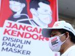gerakan-kampanye-masker-nasional_20200830_161113.jpg