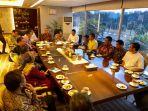 gerakan-kebangkitan-indonesia-gki-bertemu-dengan-ketua-dpr-ri-bambang-soesatyo_20180201_164925.jpg