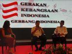 gerakan-kebangsaan-indonesia1.jpg