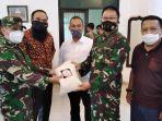 gerakan-moral-rekonsiliasi-indonesia-bersama-yayasan-gema-86-gelar-baksos-covid-19.jpg