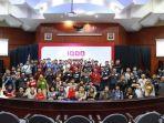 gerakan-nasional-1000-startup-digital-malang_20161119_194323.jpg