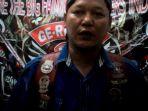gerakan-riders-indonesia_20170622_164212.jpg