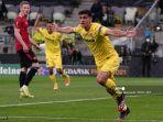 gerard-moreno-merayakan-golnya-selama-final-sepak-bola-uefa-europa-league.jpg