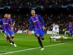 gerard-pique-merayakan-setelah-mencetak-gol-selama-pertandingan-sepak-bola-grup-e-liga-champions.jpg