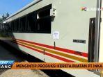 gerbong-kereta-api-ekonomi-premium_20170605_164130.jpg