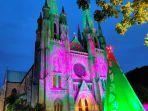 gereja-katedral-jakarta-j.jpg