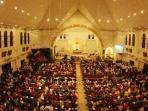 gereja-katedral-semarang_20141224_214214.jpg