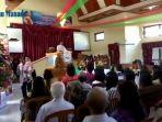 gereja-penuh_20161226_232736.jpg