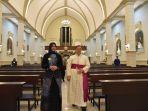gereja-santo-yusuf-di-jember_20180608_090700.jpg