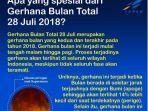 gerhana-bulan-nih2_20180727_162446.jpg