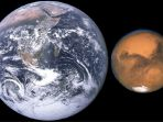 gerhana-bulan-total_20180726_174603.jpg