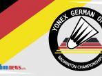german-open-2019.jpg