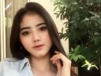 ghea-youbi_20180720_165045.jpg