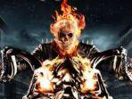 ghost-rider-cover-film.jpg