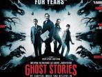 ghost-stories.jpg