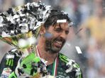 gianluigi-buffon_20180710_043943.jpg