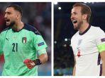 gianluigi-donnarumma-italia-vs-harry-kane-inggris-di-final-euro-2021.jpg