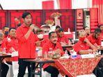 Status Anak Presiden dan Didukung Penuh DPRD, Gibran Diharapkan Beri Gebrakan di 100 Hari Pertama