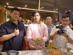 gibran-kaesang-dan-chef-arnold-kolaborasi-mangkok-ku-dan-goola_20191022_010249.jpg