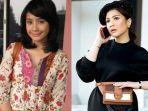 Nagita Slavina Tenteng Tas Mahal Sedari Muda, Fans Kaget saat Tahu Harganya : Zaman Dulu Padahal