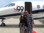 gilang-widya-pramana-owner-j99-corps-dan-pesawat-jet-pribadinya_20210123_160256.jpg