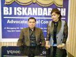 giliran-pengacara-elvy-sukaesih-mangkir_20181012_094107.jpg