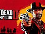 gim-red-dead-redemption-2.jpg