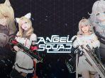Usung Genre Shooter-RPG, Gim Terbaru Besutan Lytogame Ini Tersedia di  Android dan App Store