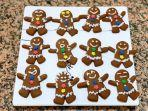 gingerbread-rabu-25122019.jpg