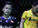 YONEX Thailand Open 2021 Resmi Digelar, Jojo, Ginting jadi Tumpuan Tunggal Putra Indonesia
