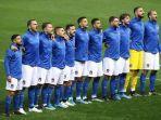 giorgio-chiellini-memimpin-timnas-italia-sebagai-kapten-tim.jpg