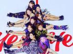 girl-band-asal-korea-selatan-twice_20181106_190049.jpg