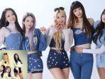 girl-group-k-pop-solia-debut-pada-17.jpg