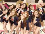 girl-grup-k-pop-pristin-resmi-bubar-setelah-debut-2-tahun-lalu-pledis-entertainment-beri-pernyataan.jpg