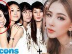 girlband-7-icons-angela-tee.jpg