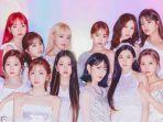 girlband-izone1.jpg