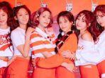 girlband-k-pop-asal-korea-selatan-aoa_20181012_205642.jpg