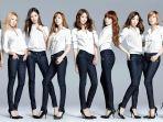 girls-generation-snsd-02_20170731_184311.jpg