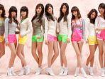 girls-generation-snsd-04_20170731_184506.jpg