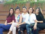girls-squad_20170407_063157.jpg